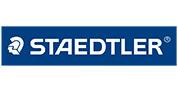 Staedler
