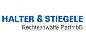 Halter & Stiegele Rechtsanwälte PartmbB