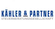 Kähler & Partner Steuerbertatungsgesellschaft