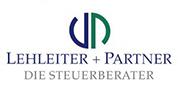 Lehleiter + Partner Treuhand AG Steuerberatungsgesellschaft