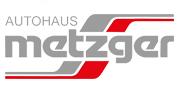 Autohaus Metzger