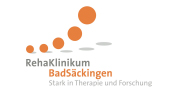Reha Klinikum Bad Säcking