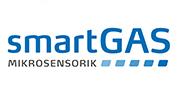 smartGAS Mikrosensorik GmbH