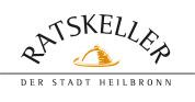 Ratskeller Heilbronn