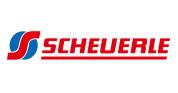 Scheuerle