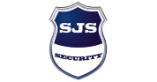 SJS Security