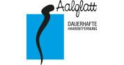 Aalglatt Heilbronn