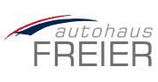Autohaus Freier