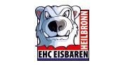 Eisbaeren Heilbronn