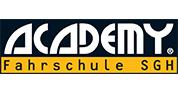 Academy SGH Heilbronn
