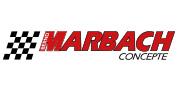 Marbach Concepte