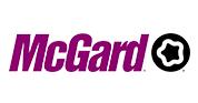 MCGard