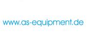 as-equipment