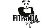 FIT-PANDA by Jaroslaw