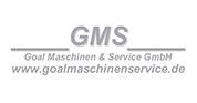 Goal Maschinen & Service GmbH