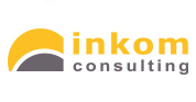 inkom consulting GmbH & Co. KG