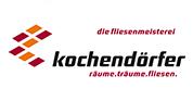 Kochendörfer GmbH