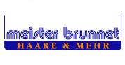 Meister Brunnet