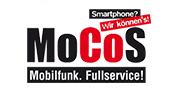 MoCoS GmbH