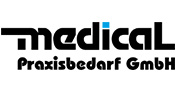 Medical Praxisbedarf