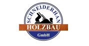 Holzbau Schneiderhan