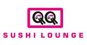 QQ Sushi Lounge