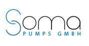 Soma Pumps