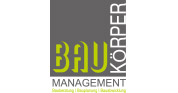 Baukoerper Management