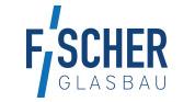Fischer Glasbau