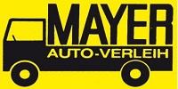 Autoverleih Mayer