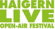 Haigern Live