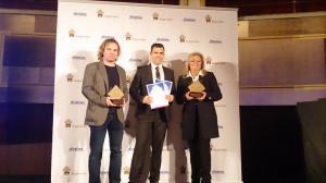 2013-Gold-Gewinner