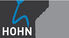 Firma Hohn